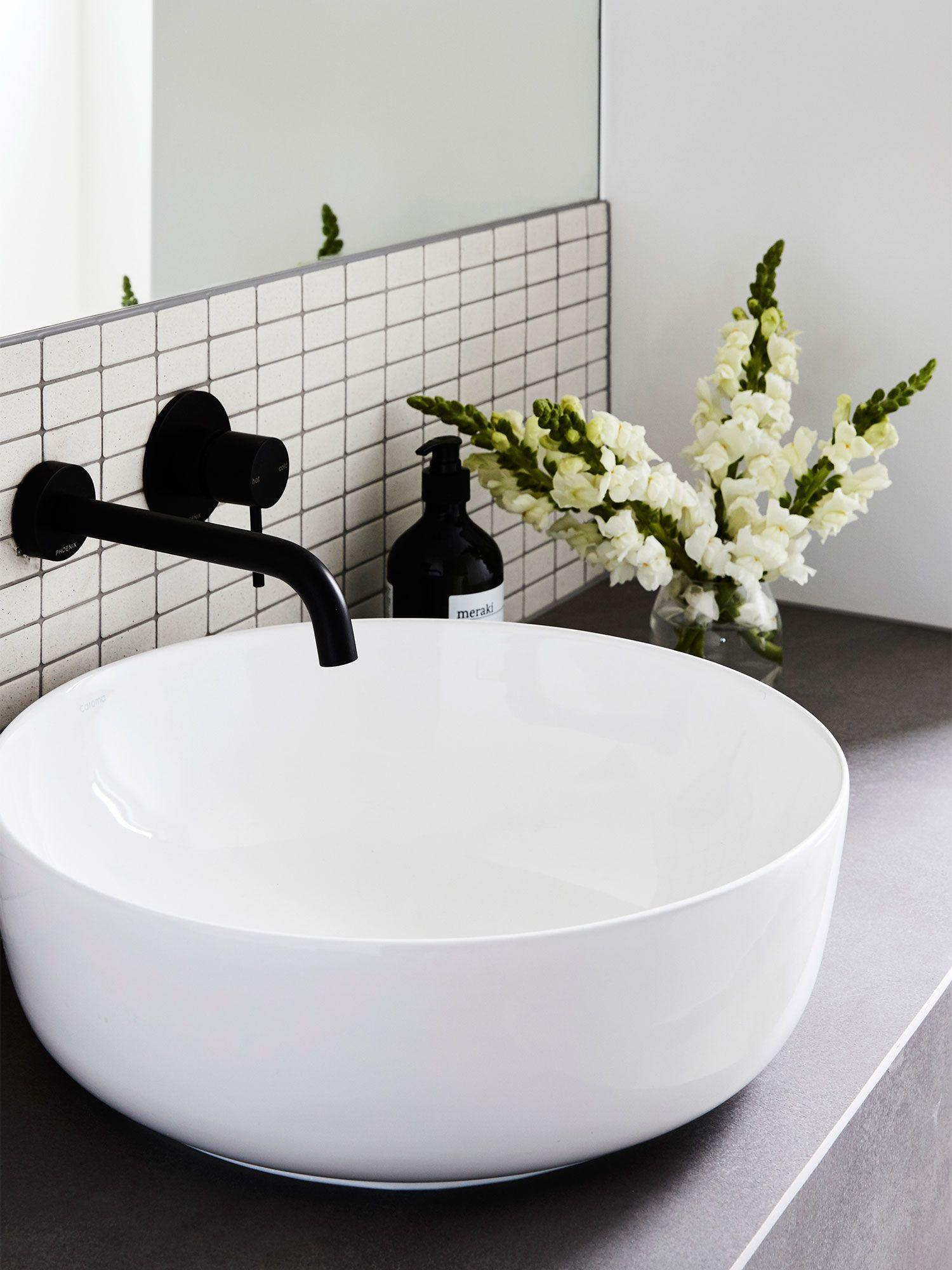 Photo of Top Bathroom Trends 2018 –Latest Design Ideas & Inspiration – Realestate.com.au
