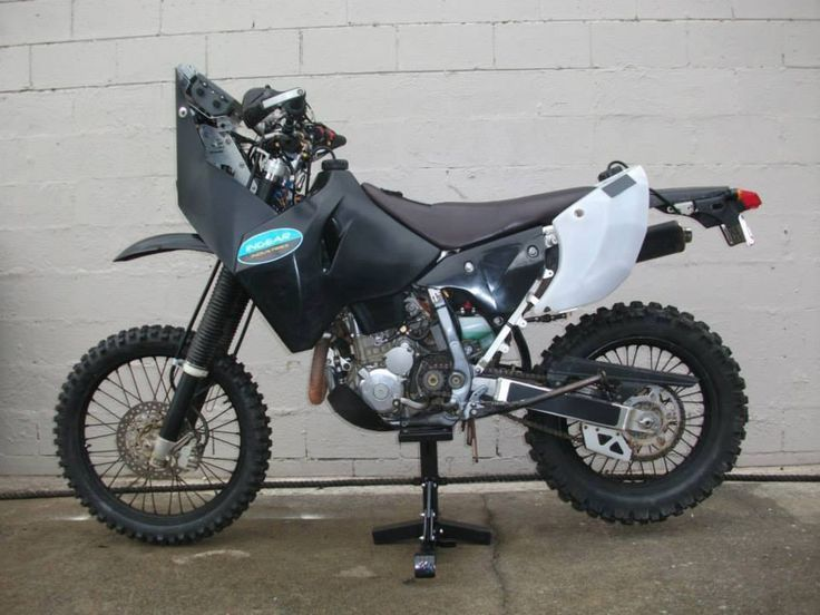 Suzuki Drz400 Adventure Set Up Adventure Motorcycling Adventure Bike Dual Sport Motorcycle
