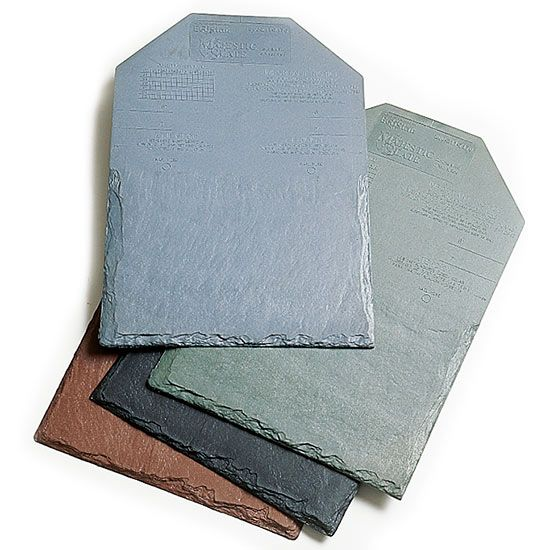 Choose The Right Materials Roofing With Images Roofing Materials Rubber Roofing Roof