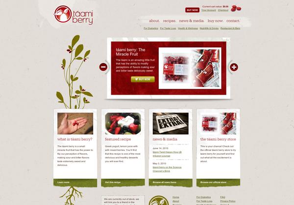 http://taamiberry.com via @url2pin #food
