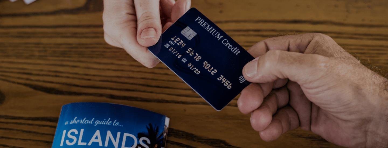 Best Hotel Rewards Credit Cards Of August 2021 Hotel Rewards Hotel Credit Cards Best Hotels