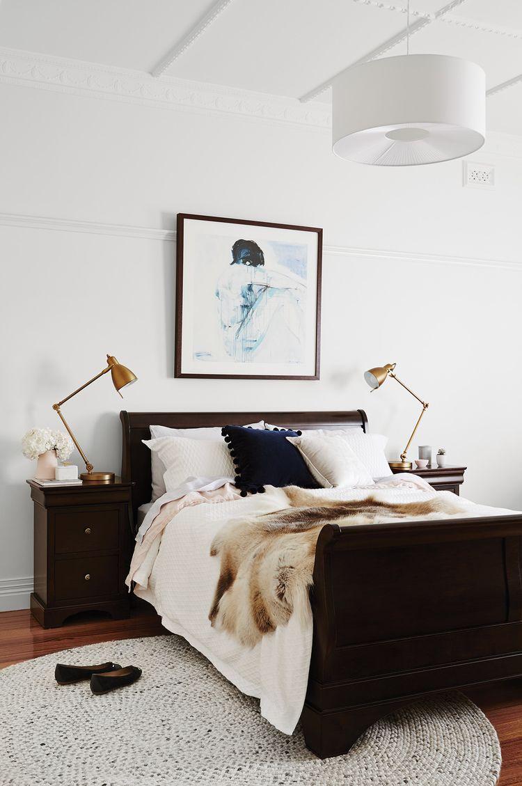 Historic Charmer Wood Bedroom Furniture Dark Wood Bedroom Furniture Round Rug Living Room