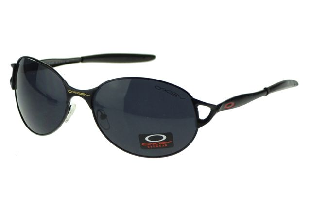 3a2ca31944 Oakley sunglasses outlet store online sale - fast shipping   free Returns