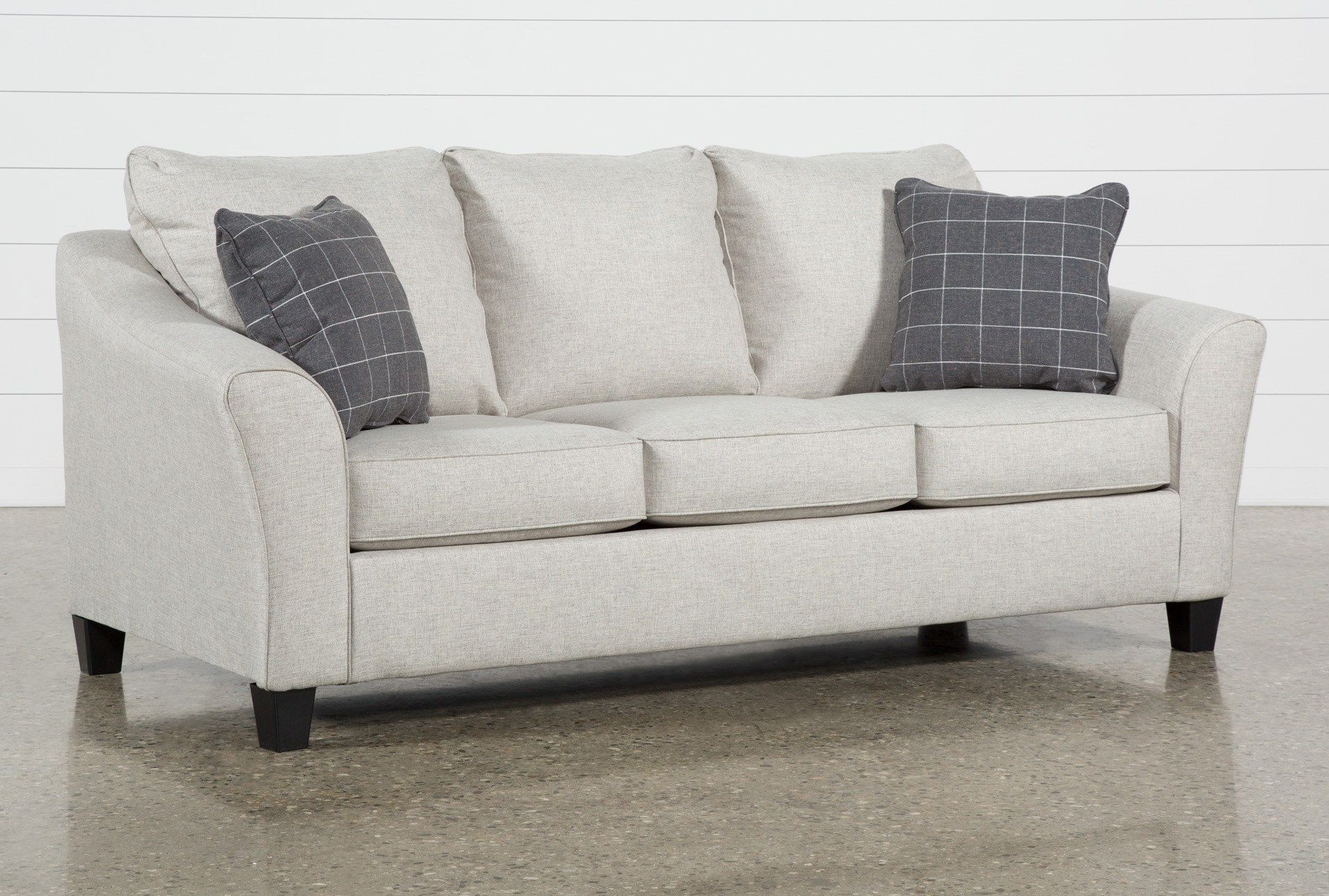Kinsley Queen Sofa Sleeper Queen Sofa Sleeper Sleeper Sofa