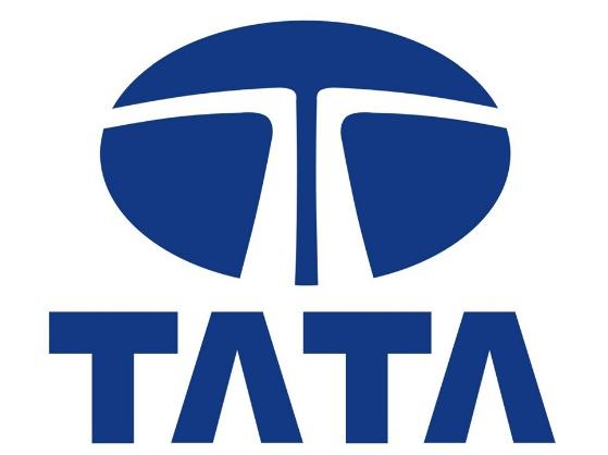 Tata Motors Raih Penjualan Ritel Tertinggi Pada Agustus 2015 Mobil Baru Pelampung Lima