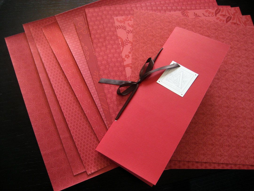 Wedding Programs Types Of Paper For Wedding Programs Rhondalee