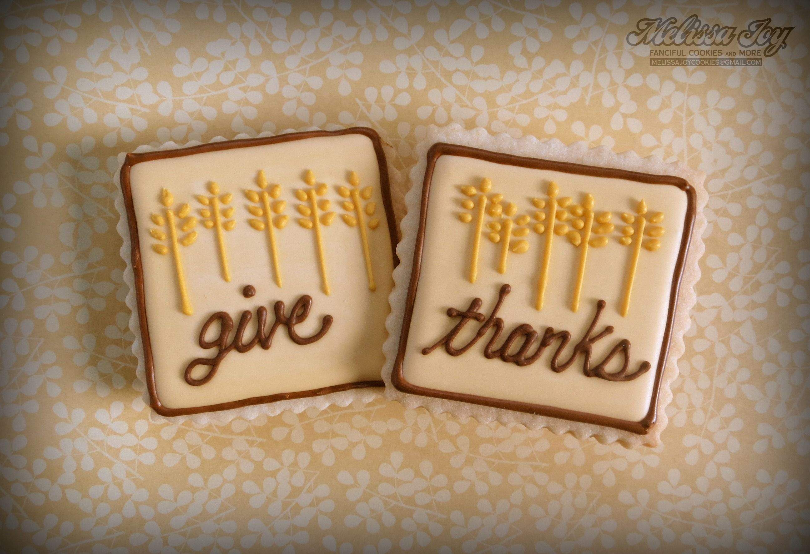 thanksgiving-cookie-by-melissa-jo.jpg 2,596×1,774 pixels