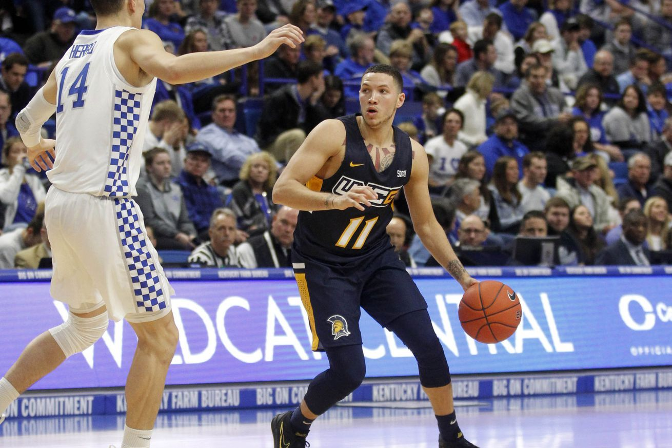 The NCAA tournaments 6 biggest snubs All sports games and