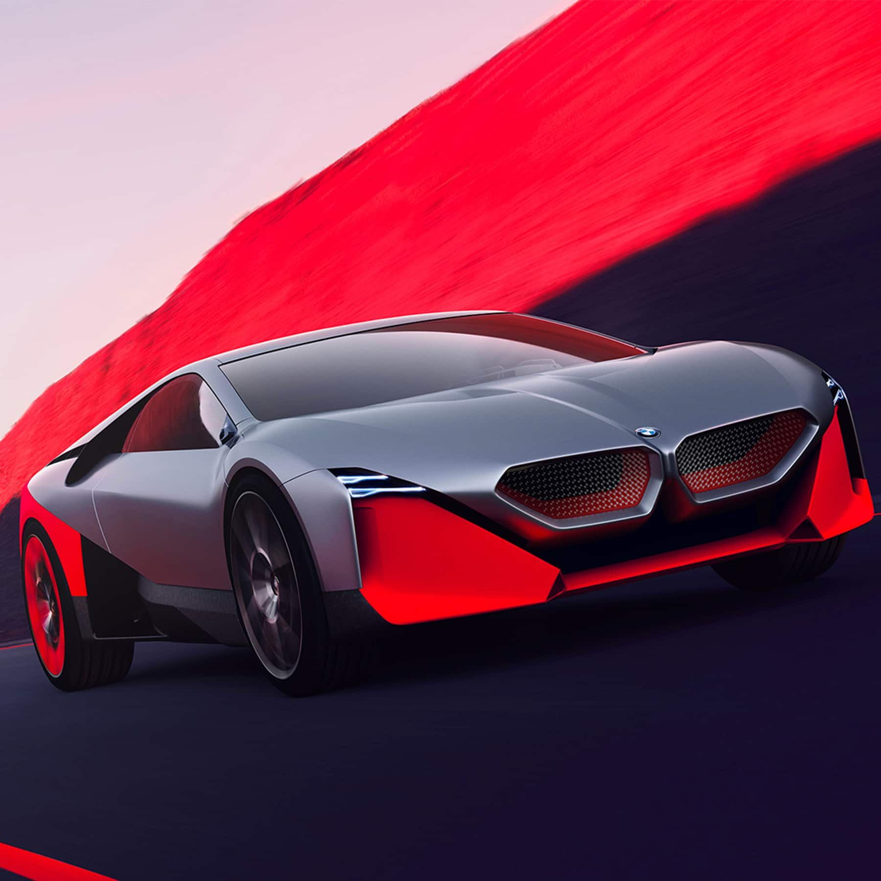 What The Definition Of Beamer In 2020 Bmw Hybrid Super Cars Bmw