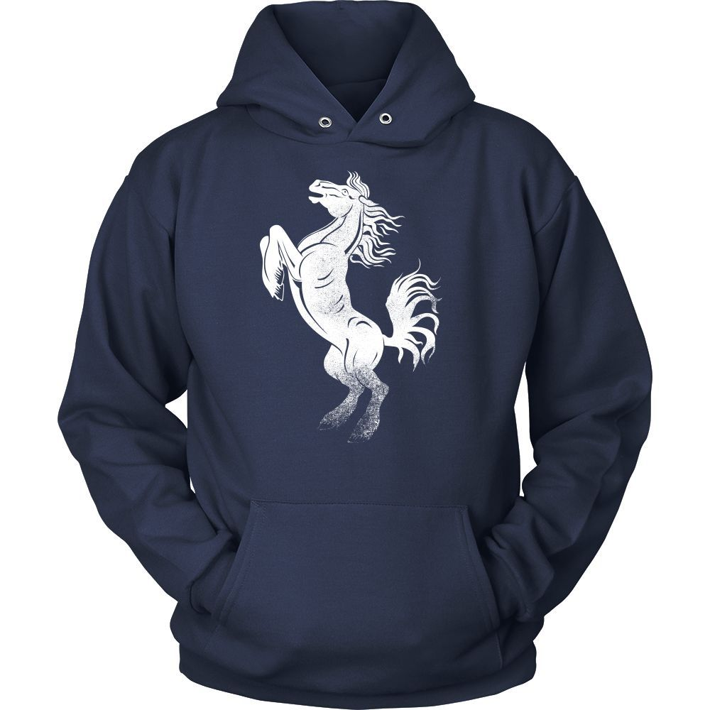 Pullover Sweatshirt Teely Shop Men/'s Womans Irish Merry Christmas Gildan