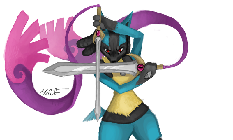 lucario_and_doublade_by_pheenixstad6o625u.png (800×480