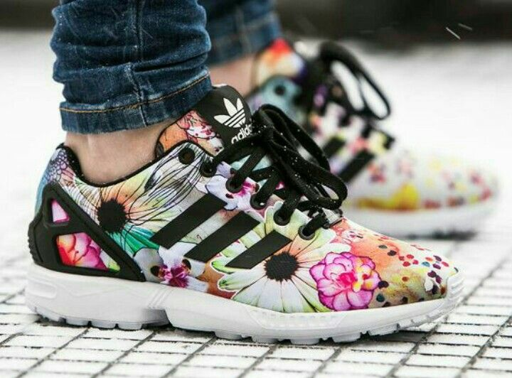 available arriving look good shoes sale Pin by Andreavannoie on Shoes | Adidas, Adidas ZX, Adidas zx ...