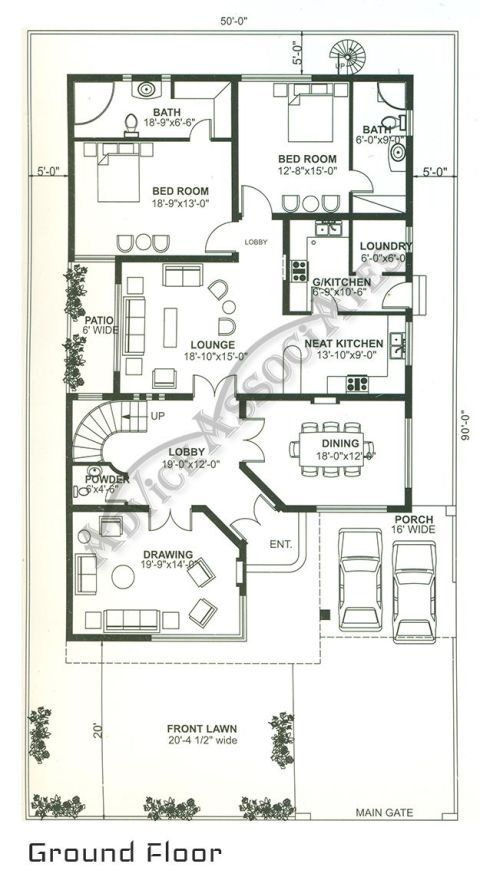 house plans  dream indian also sep marvel sahil in pinterest how to plan rh