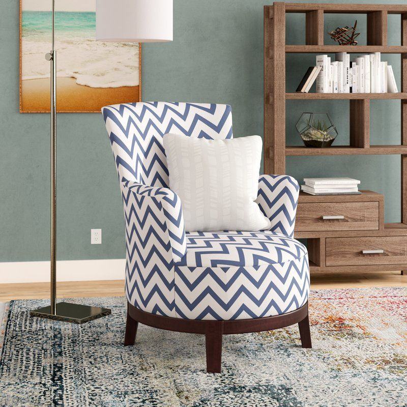 Eris Swivel Armchair Swivel armchair, Furniture, Armchair