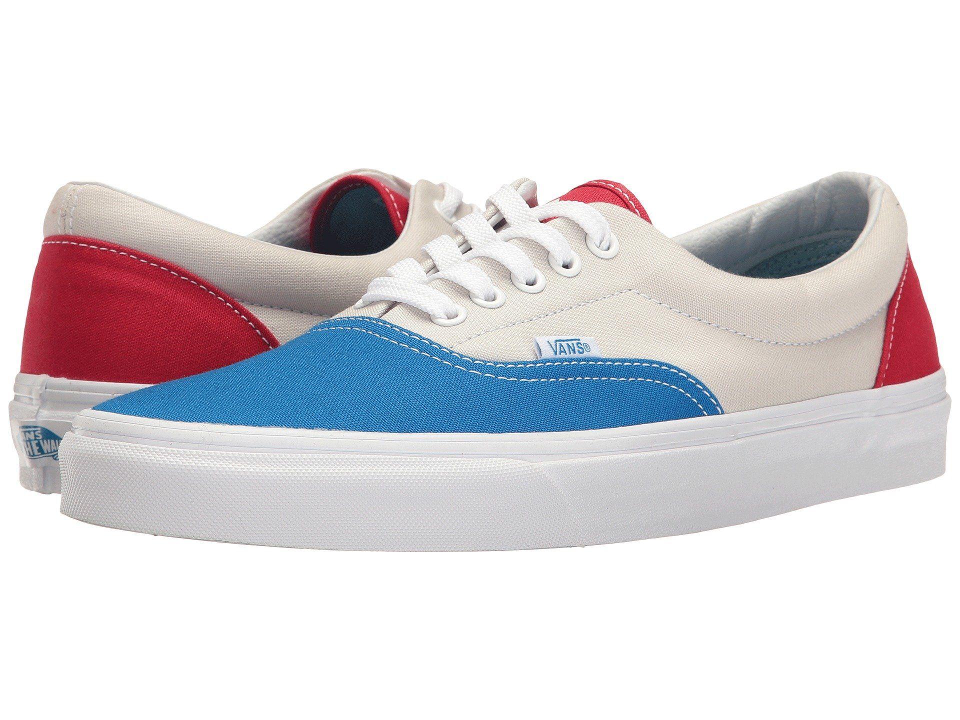 44d315d3c4ad VANS Era™.  vans  shoes