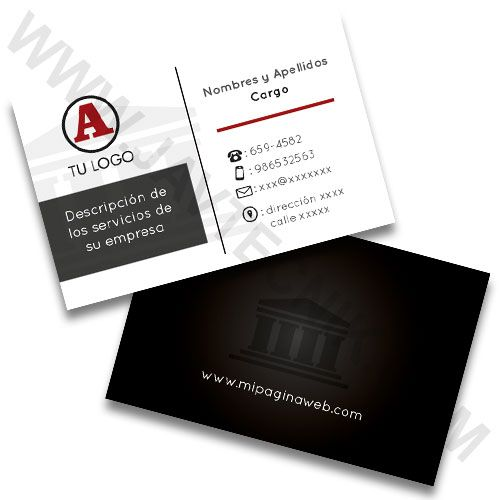 Want To Learn How To Create Amazing Business Cards Download For Free The Complete Guide To Business Cards Today At Cool Business Cards Card Downloads Cards