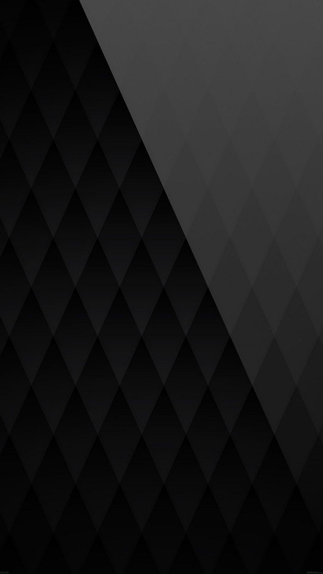 Diamond Pattern Wallpapers Hd Hd Wallpapers Pinterest Galaxy Wallpaper Gambar Grafit Wallpaper Ponsel