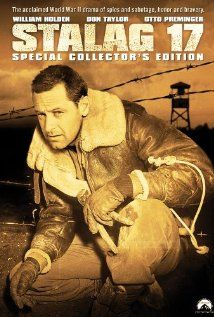 Watch Stalag 17 Full-Movie Streaming