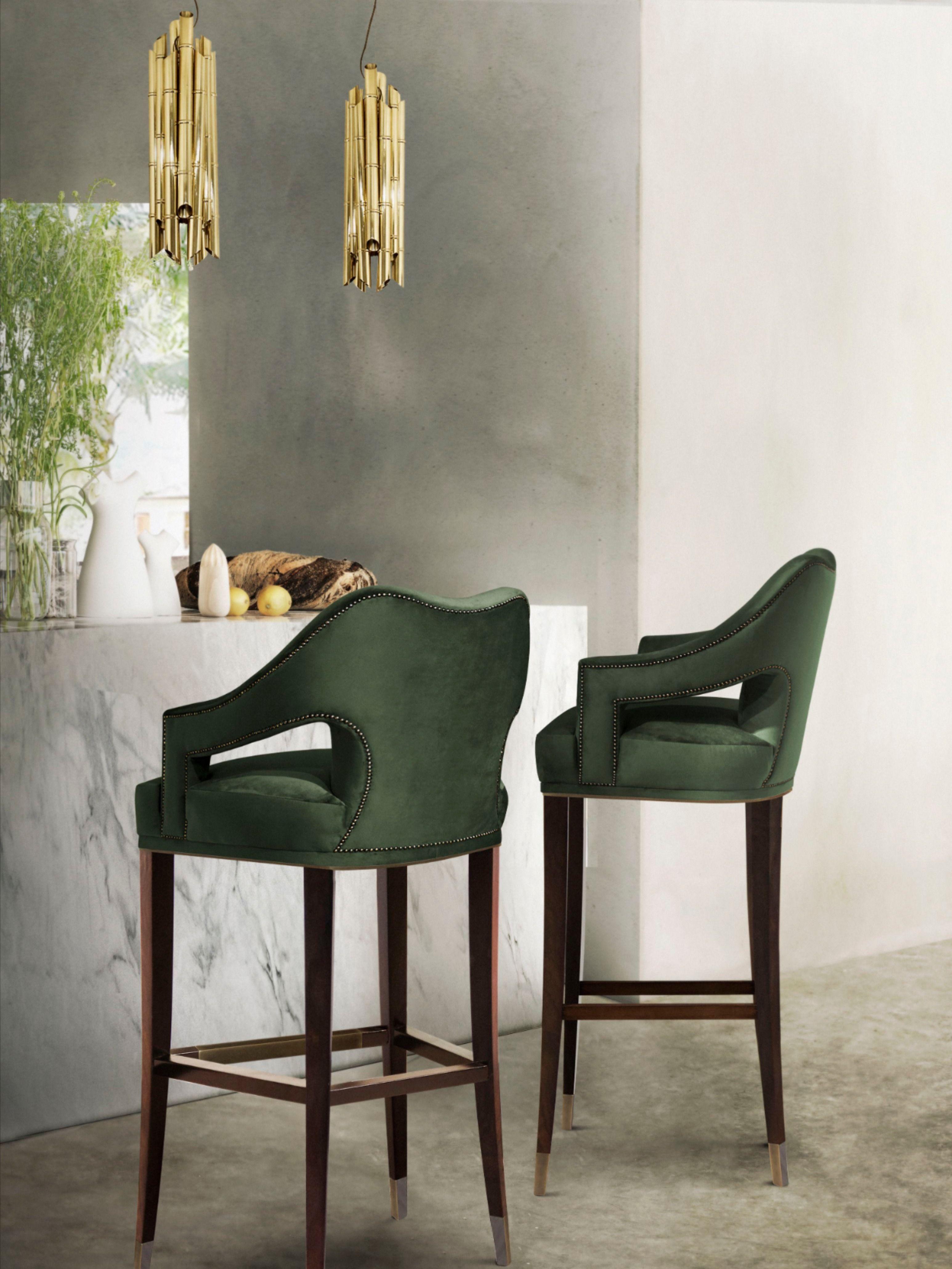 Pin On Best Interior Designers Inspiration
