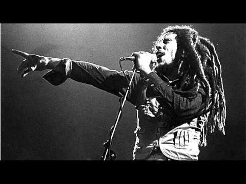 Bob Marley Sun Is Shining Musica En Ingles Musica Y Chicas En Autos