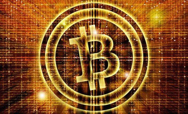 bitcoin gali