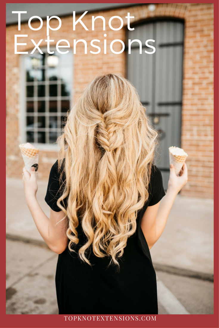 Do You Want To Offer The Fastest Easiest And Least Damaging Hair