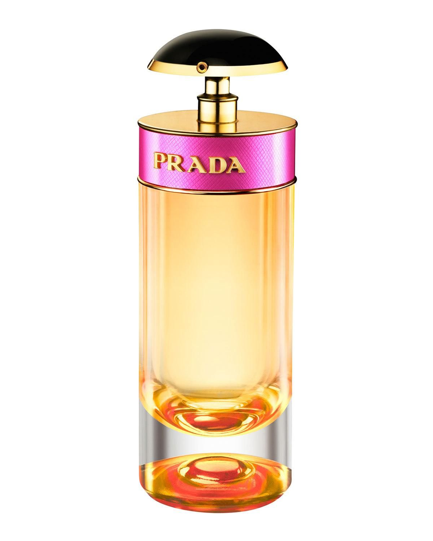 350c401e1c Prada Candy Eau de Parfum, 80 mL/ 2.7 oz. | Products in 2019 | Prada ...