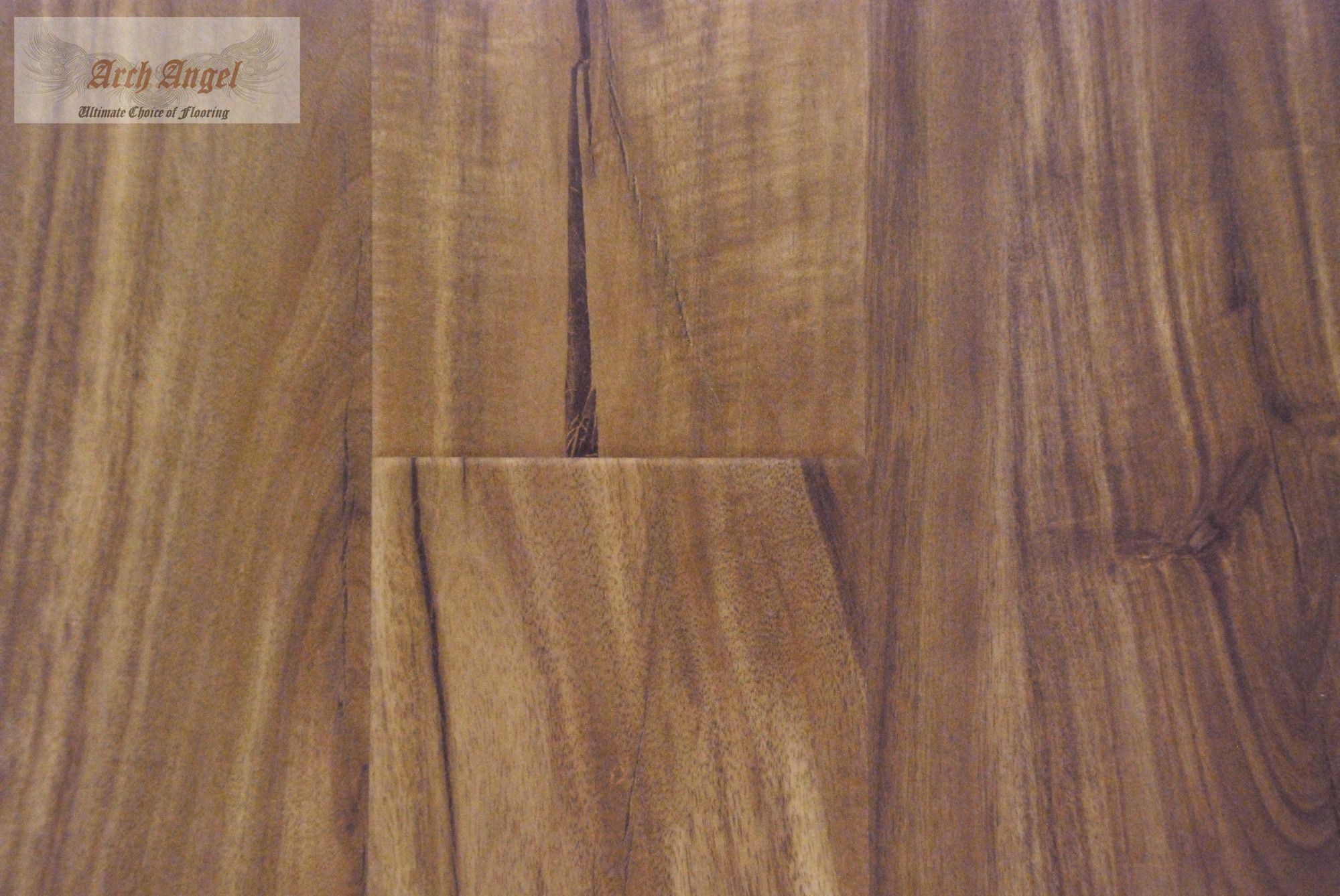 Best 75 X 2 X 94 Acacia Overlap Stair Nose In Natural 400 x 300