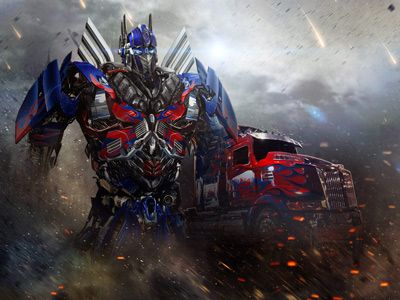 transformers movie movies desktop wallpapers 1080p download free
