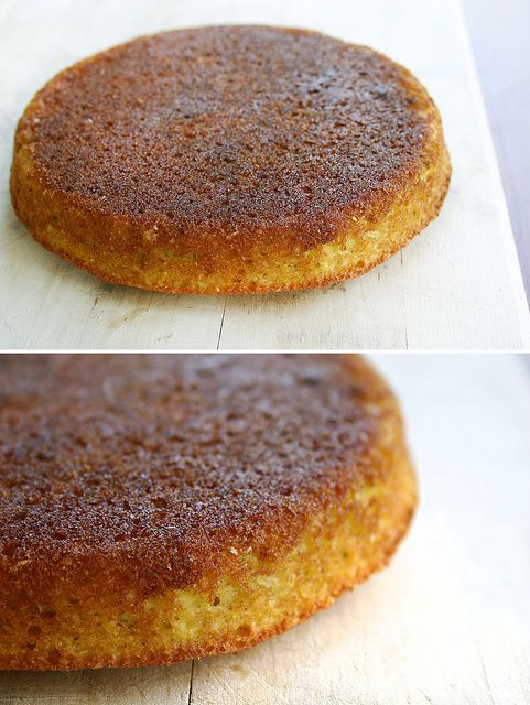 Southern Cornbread Two Ways Buttermilk Bacon Grease Cultured Coconut Milk Buttermilk Cornbread Coconut Recipes Food