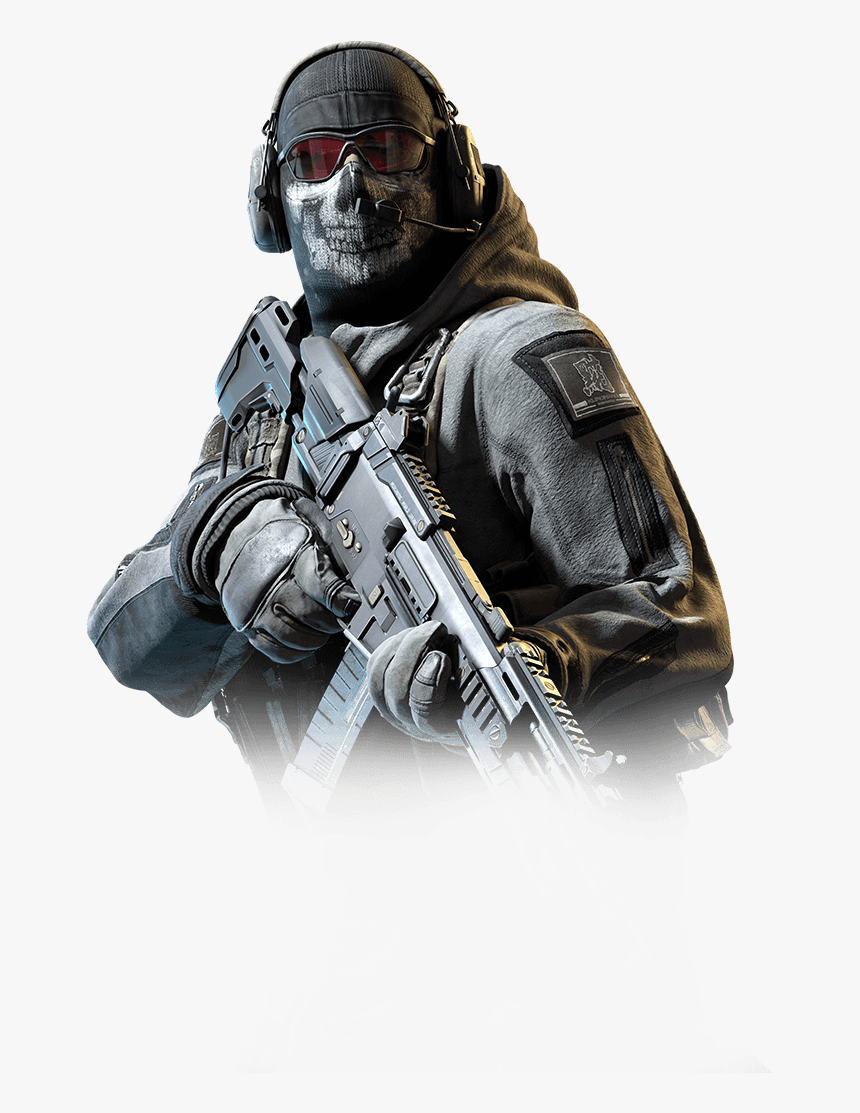 Call Of Duty Mobile Garena Apk Hd Png Download Is Free Transparent Png Image To Explore More Similar Hd Image On Pngit Call Of Duty Call Off Duty Mobile Logo