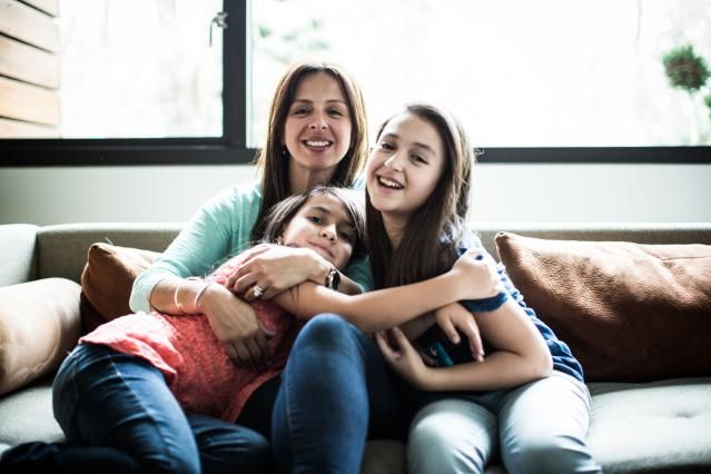 What Does the Bible Say About Family Love?