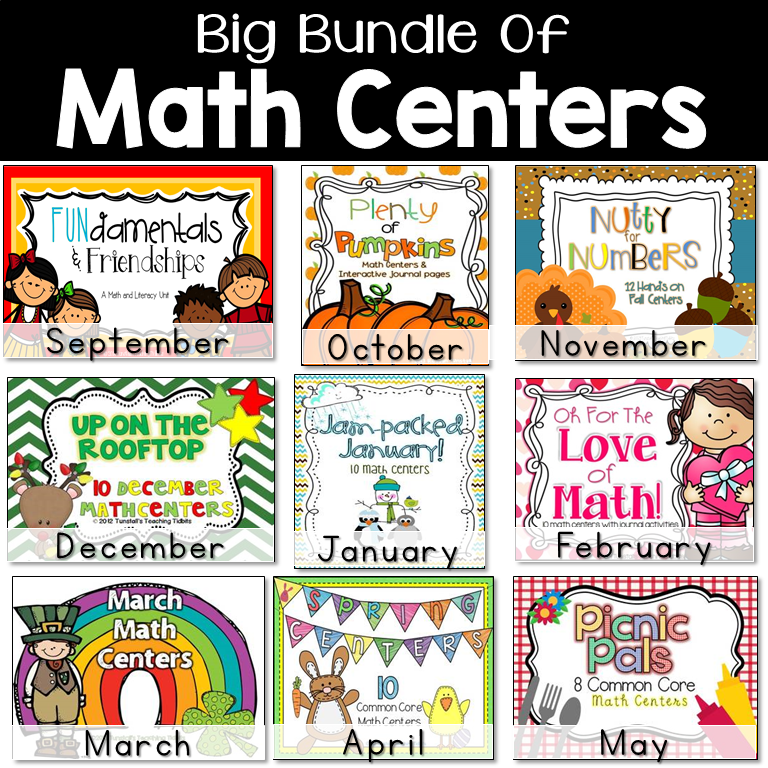 Ideas About Math Second Grade Games, - Easy Worksheet Ideas