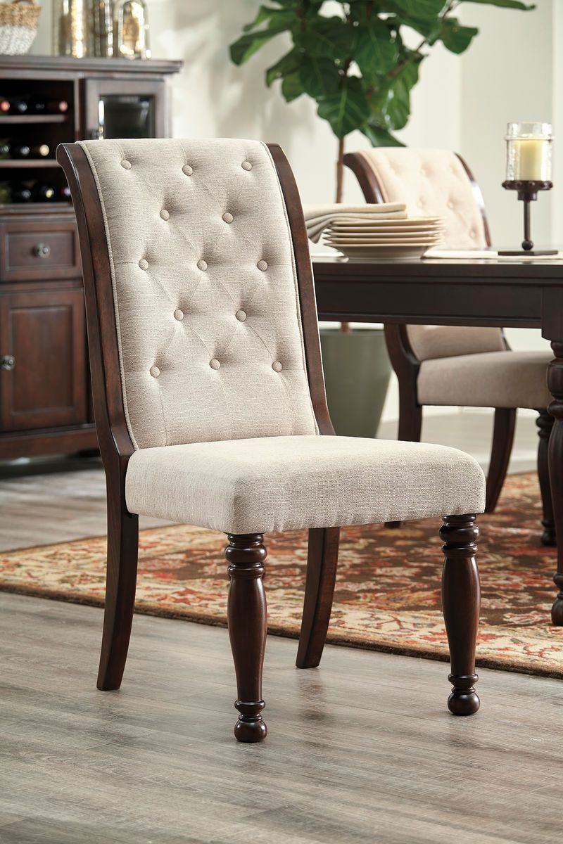 Living Room Chairs Good For Your Back In 2020 Dining Room Chairs Upholstered Upholstered Side Chair Upholstered Chairs