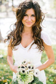 Olive Skin Wedding Makeup Google Search