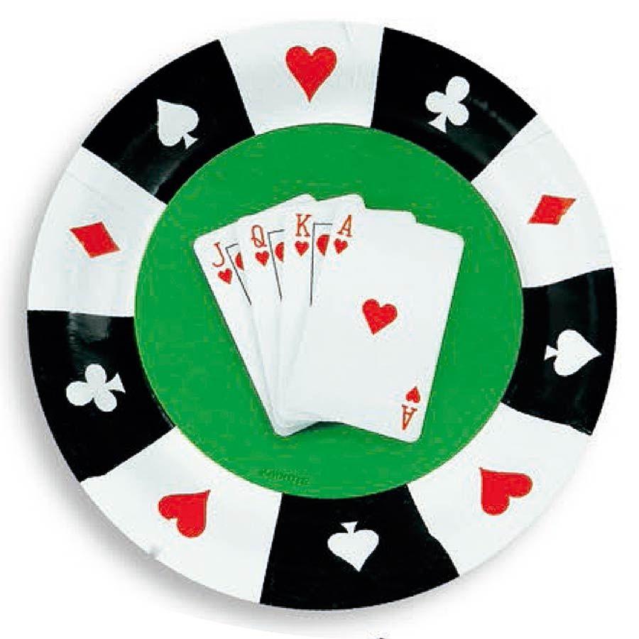 Prato gambling biggest win on roulette wheel