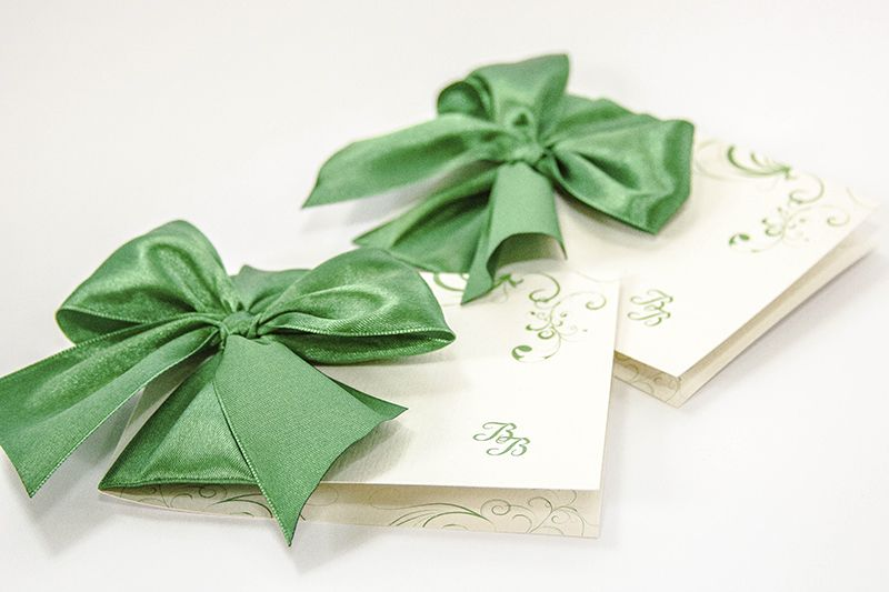 Wedding Invitation Green Green Wedding Invitations Wedding Invitations Ramadan Cards