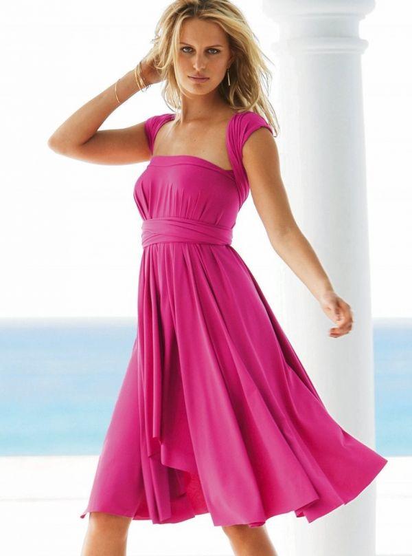 Celebrity Thumbs: Karolina Kurkova Victorias Secret Angels