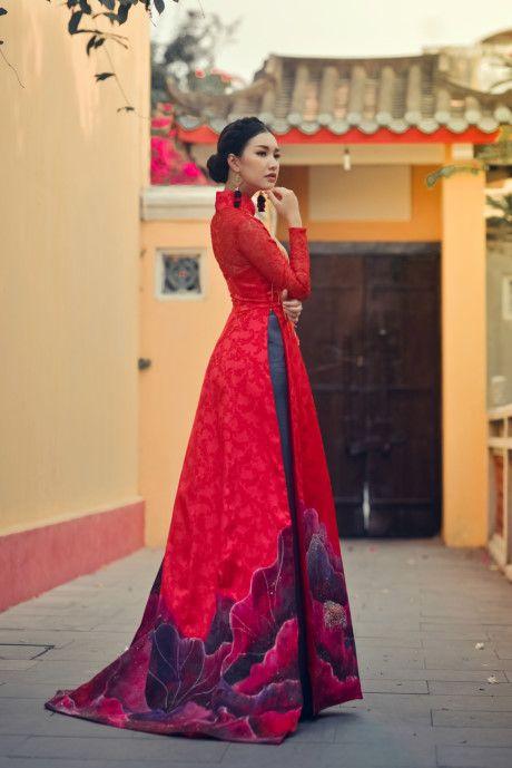 vietnam , ethnic groups in vietnam , capital saigon , south vietnam