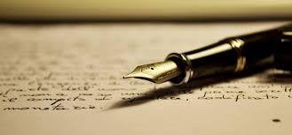 Essay writing service melbourne