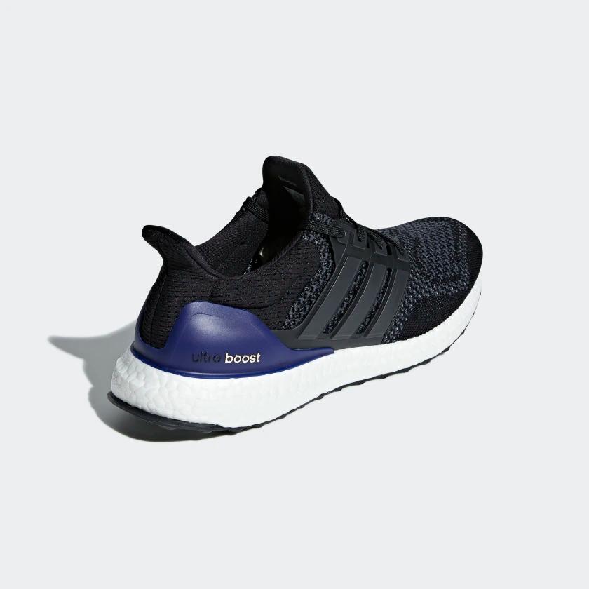 Adidas Energy Boost : Adidas Schuhe, Nike Schuhe, Asics