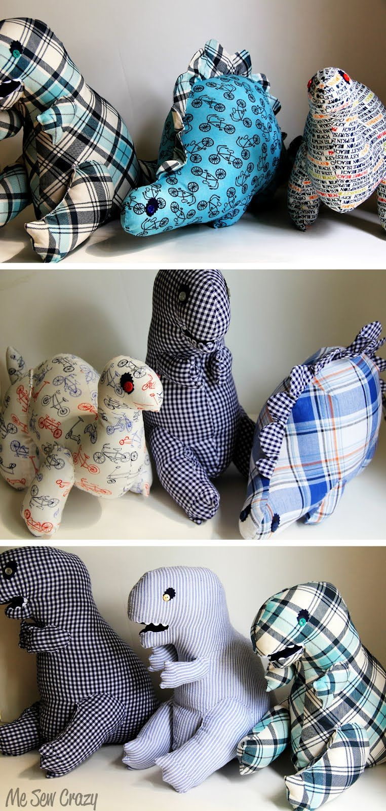 Craft Sewing Patterns Custom Inspiration Ideas