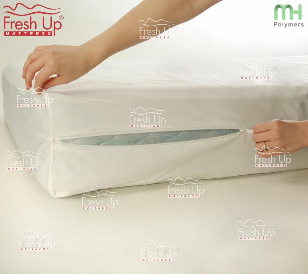 Great Tips For Adding More Years In Your Mattress Life Mattress Tips Life