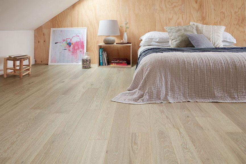 Pudding Piccolo Engineered Wood Floors Wood Flooring Uk Flooring
