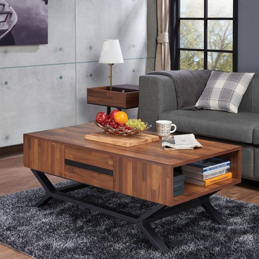 Classic Coffee Table Design Ideas Coffee Table Design Over Is A Very Remarkable As Well As Coffee Table Coffee Table With Storage Wooden Coffee Table Designs [ 1000 x 1000 Pixel ]