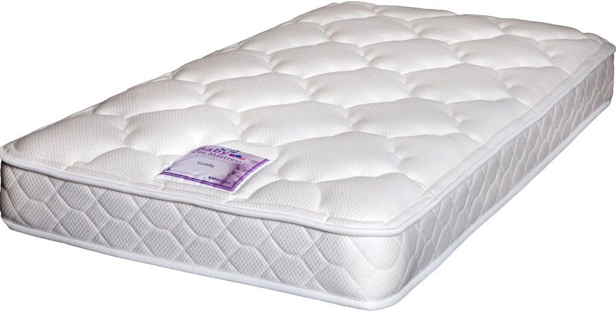 simmons beautyrest recharge review. Beautiful Simmons Simmons Beautyrest Recharge Firm Mattress Review Intended R