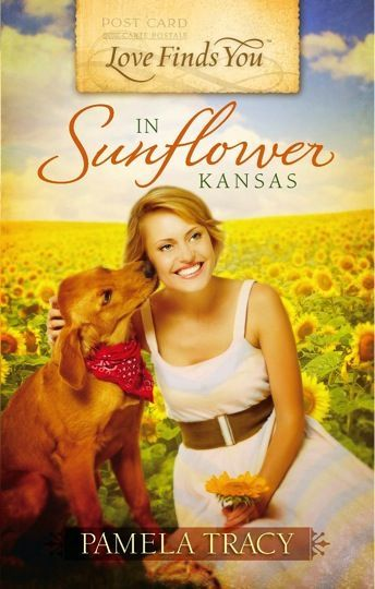 Love Finds You In Sunflower Kansas E Book Sale 99 Cents Books