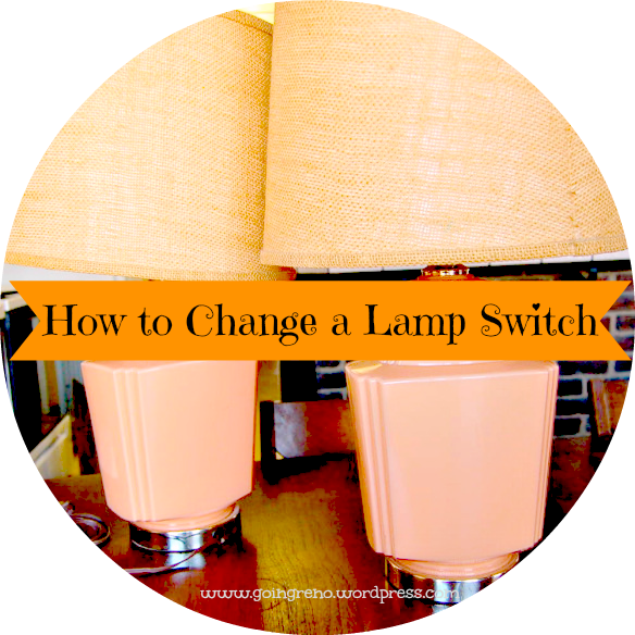 Beautiful Changing A Lamp Switch Is So Easy And Cheap, Youu0027ll Never Worry About