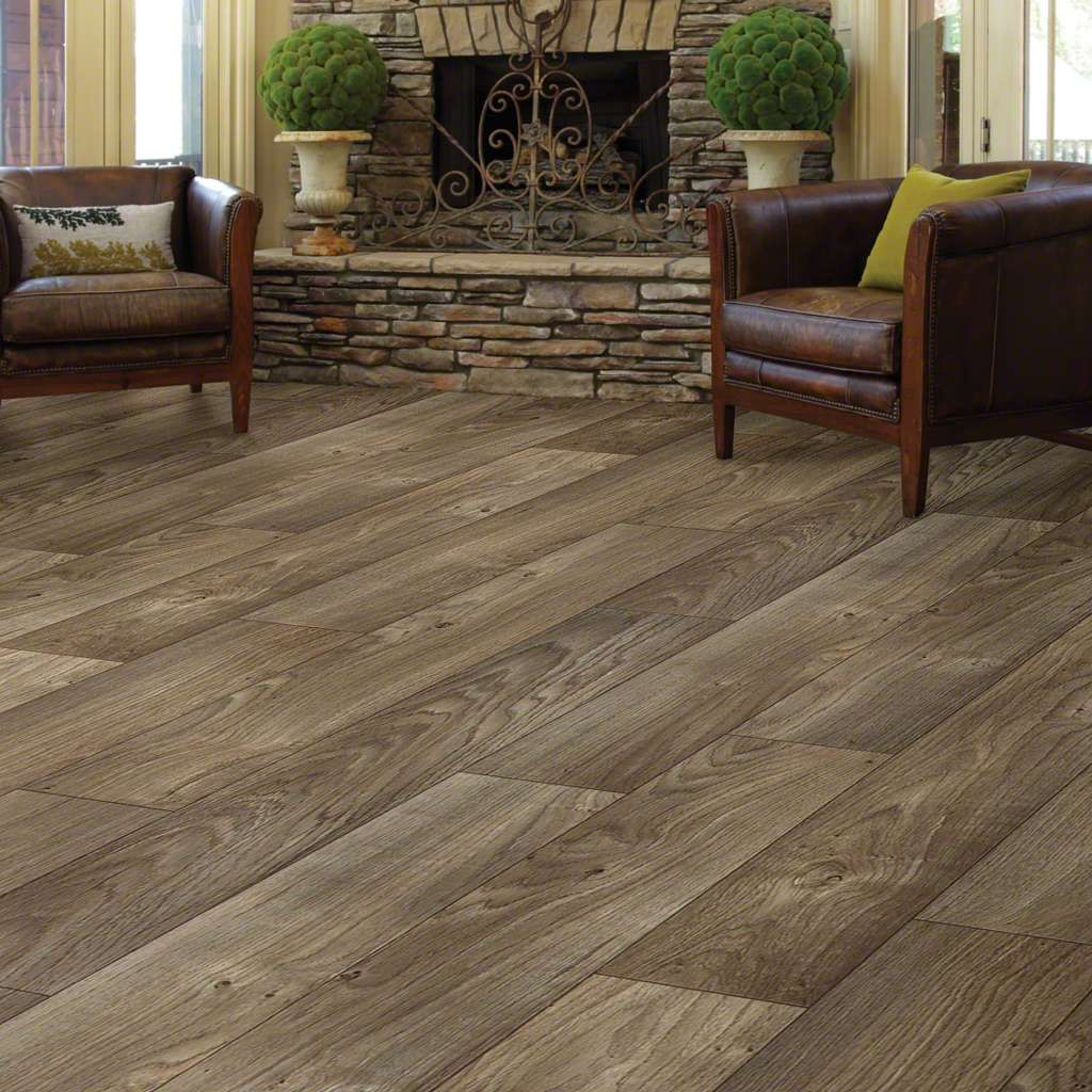 Shaw\'s salem sa365 - fog resilient vinyl flooring is the modern ...