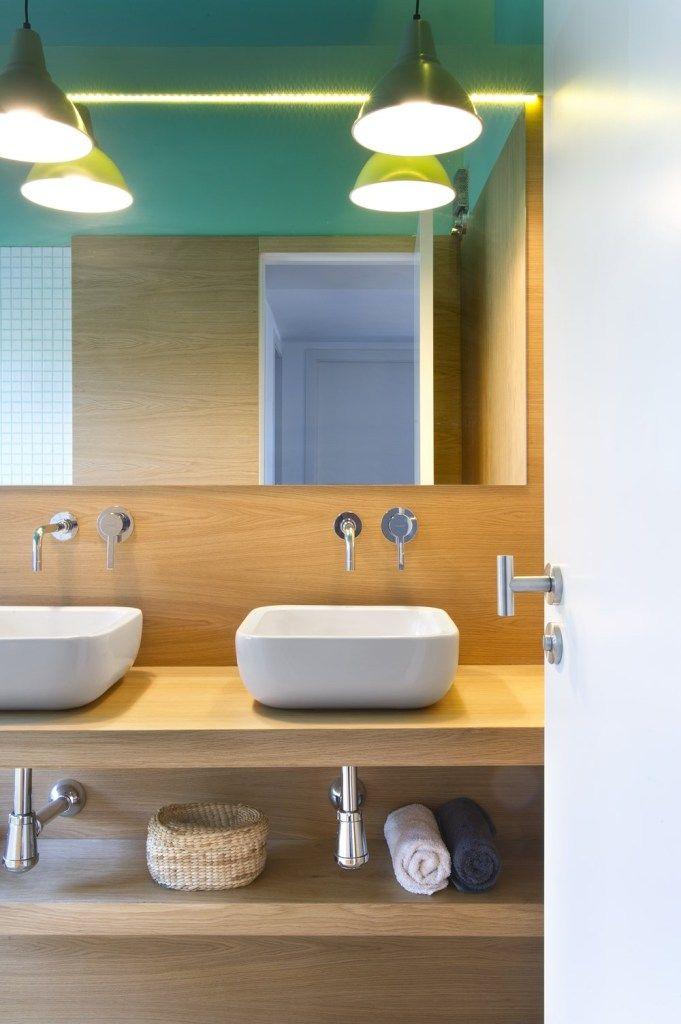Apartment in Benicassim by Egue y Seta 26